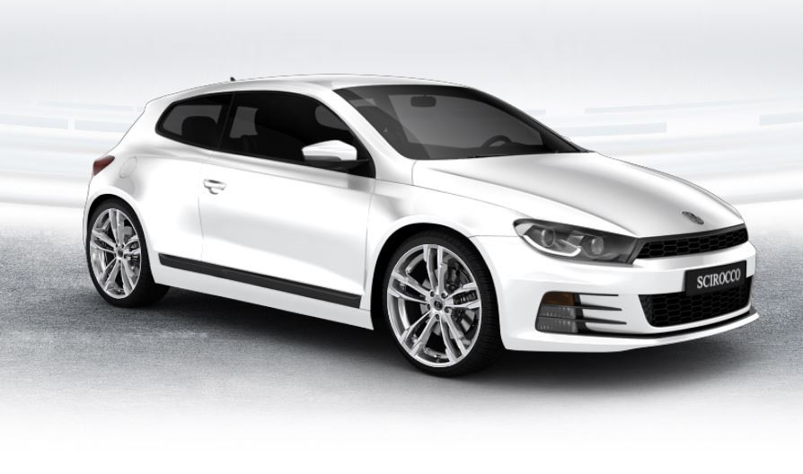 ahr tuning vw scirocco 2 0 tsi 220 ps chiptuning tuning. Black Bedroom Furniture Sets. Home Design Ideas