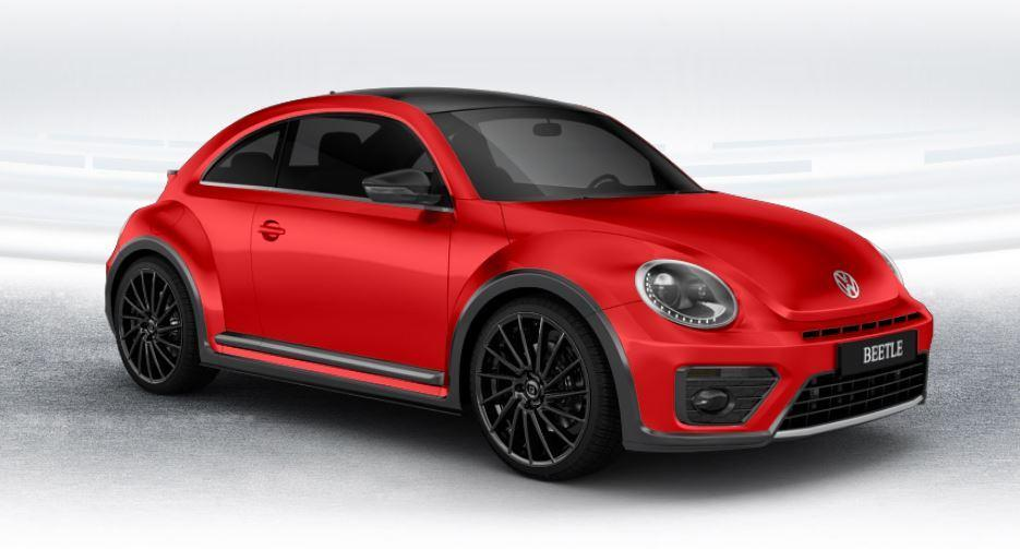 ahr tuning vw beetle 2 0 tsi 210 ps chiptuning tuning. Black Bedroom Furniture Sets. Home Design Ideas